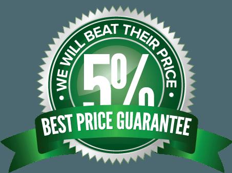 best-price-seal2