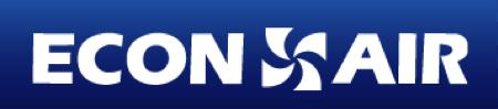 logo_econ_air