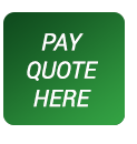 Pay quote here